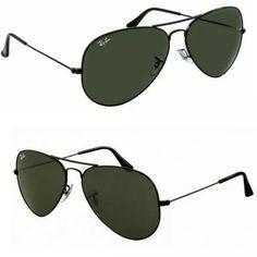 2fbd68a7c Vêm conferir os melhores preço de óculos de sol aviador Ray-ban do Brasil.
