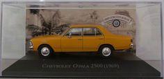Carros Inesquecíveis do Brasil é uma coleção de modelos super realistas para você colecionar. Tenha em sua estante os principais carros que marcaram época no Brasil.