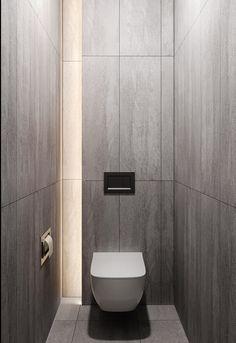 Rustic Home Interior Home Remodel Additions.Rustic Home Interior Home Remodel Additions Bathroom Design Small, Bathroom Interior Design, Modern Bathroom, Wc Design, Design Ideas, Decor Scandinavian, Restroom Design, Public Bathrooms, Toilet Room