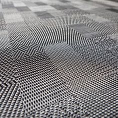 sols pvc on pinterest flooring herringbone and floor patterns. Black Bedroom Furniture Sets. Home Design Ideas