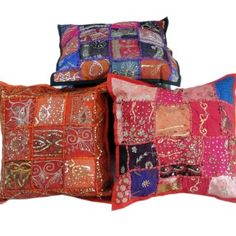 Google Image Result for http://weddingdisk.com/wp-content/plugins/jobber-import-articles/photos/135666-pictures-of-india-wedding-decorations-2.jpg