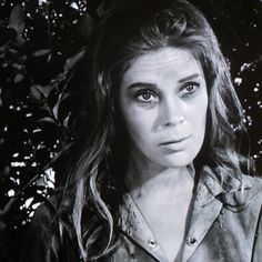 antoinette bower twilight zone