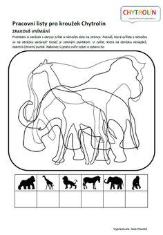 Moose Art, Preschool, Activities, Animals, Animales, Animaux, Kid Garden, Animal, Kindergarten