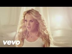 Carrie Underwood - See You Again - YouTube I carry you in my heart, I know this is not where it all ends, I WILL see you again!  With Luv and so many thoughts of you