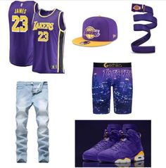 View other great ideas about Design and style outfits, Plunder outfits and Woman style. Summer Swag Outfits, Teen Swag Outfits, Dope Outfits For Guys, Stylish Mens Outfits, Fresh Outfits, Cool Outfits, Jordan Outfits, Hype Clothing, Mens Clothing Styles