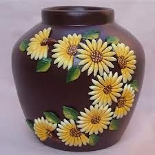 1000 images about handmade pot designs on pinterest pot for Handmade pots design