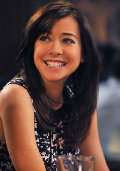 1000+ images about How I Met Your Mother on Pinterest | Lily aldrin, Marshalls and Met