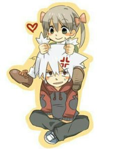 Maka and Soul - Soul Eater kawaii! Soul Eater Evans, I Love Anime, Awesome Anime, Manga Anime, Super Manga, Otaku, Anime Soul, Anime Nerd, Soul And Maka