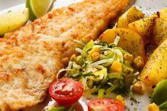 Lightened-up Salvadoran bacalao [Recipe]   HellaWella