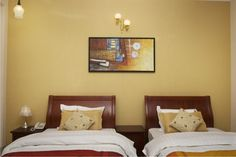 Serviced apartments in Gurgaon  are favorable for those who are staying at one place for longer duration. http://www.treetopgreens.com