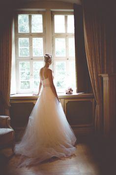 Hochzeit – Carina und Christian » Art Obscura Photography
