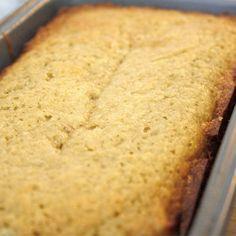 banana-bread-on-the-grill-recipe