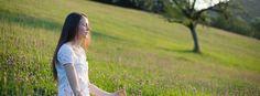 Eine Reise nach Innen. Mit Yoga, Meditation, Pranayamas und Stille: https://www.facebook.com/events/1381116208831555/