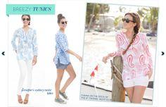 #thinkwarm #tuckernuck Resort 2014 Catalog Page 2 | Tuckernuck, preppy clothing