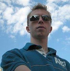 US: Gay solider Bradley Manning nominated for 2013 Nobel Peace Prize