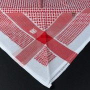 Pin By متجر العقيلي On شماغ Tableware Napkins