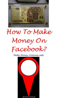 affiliate marketing center - how to pinterest.how ro make money 8966914713