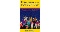 Acclaimed cultural critic bell hooks offers an open-hearted and welcoming vision of gender, sexuality, and society in this inspiring and ...
