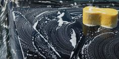 Πώς να Κατασκευάσετε Σκελετό για Φιγούρα Παπιέ Μασέ - Toftiaxa.gr | Κατασκευές DIY Διακοσμηση Σπίτι Κήπος Title Page, Decoupage, Home Decor, Paper, Interior Design, Home Interior Design, Home Decoration, Decoration Home, Interior Decorating