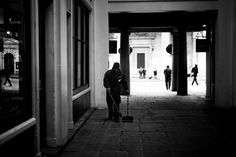 Spotless | Flickr - Photo Sharing!