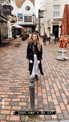 Zoe Sugg, Zoella, Dresses With Sleeves, Long Sleeve, Makeup, Style, Fashion, Gowns With Sleeves, Maquillaje