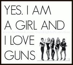 Find everything but the ordinary Glock Girl, Gun Quotes, Big Girl Toys, Pro Gun, Love Gun, Cool Guns, Guns And Ammo, Girls Be Like, Country Girls