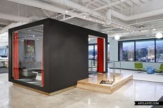 DreamHost_Brea_Office_Interior