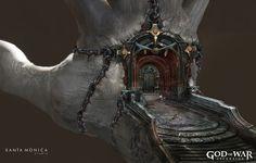 God_of_War_Ascension_Jung_Park_06b.jpg (1200×765)