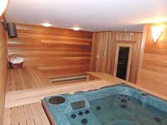 46 Hot Tub ᶤᶰ ᵗʰᵉ ઽnowy Mts Ideas Mountain High Apres Ski Hot Tub Outdoor