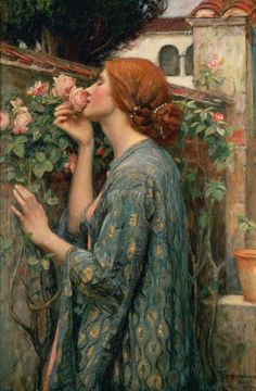 Google Image Result for http://www.oceansbridge.com/paintings/artists/recently-added/july2008/big/The-Soul-of-the-Rose-1908-xx-John-William-Waterhouse.JPG
