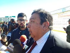 <p>Chihuahua, Chih.- El secretario general de gobierno, César Jáuregui Robles, confirmó que no habrá vuelta atrás en la