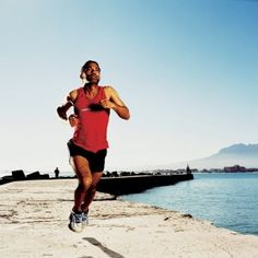 Pourquoi ne pas courir de trop, trop tôt ? - Runner's World