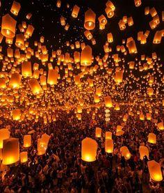 Tangled Lanterns, Old Lanterns, Floating Lanterns, Fairy Lanterns, Floating Lights, Chinese Lanterns, Lanterns Decor, Moroccan Lanterns, Chinese Lantern Festival