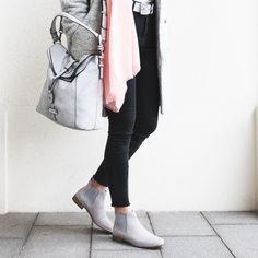 Haus & Garten GüNstiger Verkauf 2018 Neue Arrial Frauen Herbst Winter Wildleder Faux Leder Jacken Dame Mode Matte Motorrad Mantel Biker Grau Rosa Beige Outwear Verkaufsrabatt 50-70%