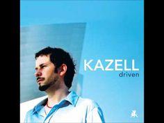 KAZELL DRIVEN (playlist)
