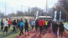Harmony Genève Marathon For Unicef 2016 Entrainement Running, Marathon, Soccer, Lifestyle, Sports, Saints, Hs Sports, Futbol, Marathons