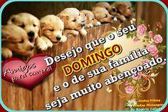 DOMINGO.jpg (600×400)