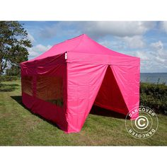 35 Best Tents images | Gazebo, Tent, Portable tent
