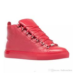 9ddd8503 Custom plus size fashion lines mens arena high top kanye west shoes china  post free shipping