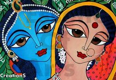 CreationS - The Essence of Arts