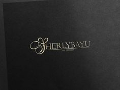Sherlybayu on project Logo Design