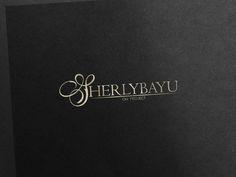 Sherlybayu on project Logo Design