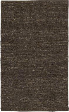 Surya COT1933 Continental Natural Fibers Green - All Rugs - Rugs | Furniture, home decor, wall decor, rugs, lamps, lighting outlet.