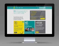 EE Customer Loyalty Value Email Templates Email Templates, Working On Myself, Loyalty, New Work, Behance, Gallery, Check, Behavior