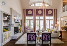 292 Best 2014 Rsol Richmond Symphony Designer House Hampton Manor By Bel Arbor Builders