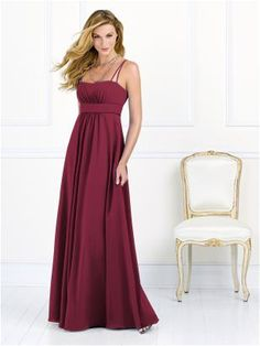 After Six Bridesmaid Style 6525 http://www.dessy.com/dresses/bridesmaid/6525/