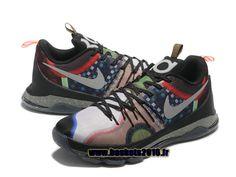 4cdb1ce85a67 Nike Kobe 8VIII Low Chaussures de Baskets Pas Cher 2016 Pour Homme  multicolore New Jordans Shoes