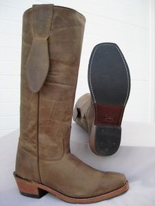 Mulemaster Boots Long Boots, Tall Boots, High Boots, High Heels, Custom Cowboy Boots, Cowboy And Cowgirl, Western Boots, Buckaroo Boots, Medieval Boots