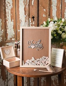 Wedding guest books alternative wedding signs, wedding show, w Wedding Show, Fall Wedding, Rustic Wedding, Our Wedding, Dream Wedding, Wedding Album, Wedding Wishes, Wedding Signs, Wedding Venues