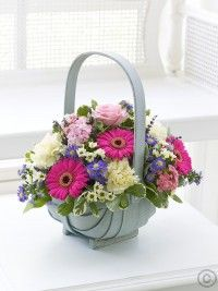 Send flower gifts in all counties including, Dublin, Cork and Galway with Flowers. We have wonderful collection of flowers available for same day and ne Best Flower Delivery, Online Flower Delivery, Flower Delivery Service, Basket Flower Arrangements, Artificial Flower Arrangements, Floral Arrangements, Beautiful Rose Flowers, Love Flowers, Floral Flowers